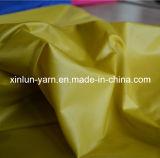 Ткань оптовой тафты Nylon с высокопрочным качеством