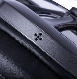 De professionele LEIDENE Hoofdtelefoon van het Gokken met 50mm Spreker (k-260)