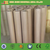 SS304 тканого сетка из нержавеющей стали
