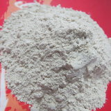 Schweißens-Grad kalziniertes Bauxit 85% (1-3mm)
