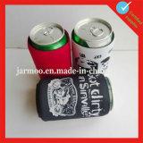 Refrigerador de vinho de cerveja promocional