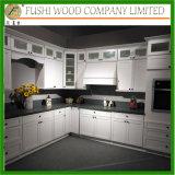 Libre Cabinet permanent pour les meubles de cuisine