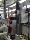 [كنك] نجارة آلة يجعل في الصين