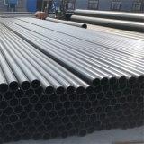 Tuyau de HDPE PE tubes poly