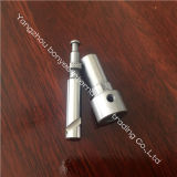 ein Typ Dieselspulenkern-Element-Zylinder 090150-3050 für Mitsubishi 4D31 4D32 4D33