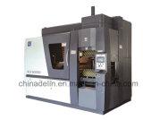 2018熱い販売の自動砂の成形機の鉄の鋳造機械