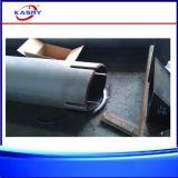 Многофункциональная плазма структур /Steel профилей пробки и трубы и кислородная резка и калибровать робот маркировки справляясь