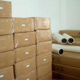 Быстрое Dry 35g Sublimation Paper для Fabrics
