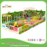 Kind-kommerzieller themenorientierter Innenspiel-Park