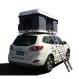 يخيّم خارجيّ مخيّم يستعصي قشرة قذيفة سيارة سقف أعلى خيمة مع من