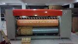 Cer-Bescheinigung-Karton-Maschinen-Kasten-Maschinerie