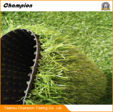 製造業者の供給の総合的な草の泥炭、人工的な草を美化する庭