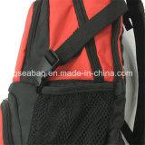 Малыш студента способа промотирования для спортов перемещения взбираясь Backpack велосипеда воинский Hiking (GB#20042)