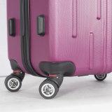 Form und gute Qualitätabs Gepäck-Set
