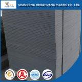 L'impression de feuille de mousse PVC étanche pour Rack d'affichage