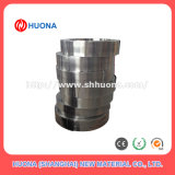 Chromnickel-Streifen Ni80cr20 für heiße Platten