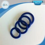 De auto Blauwe O-ring van het Silicone van Delen