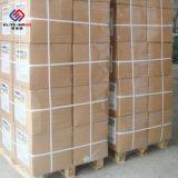 Substituição do reforço de concreto de fibras de aço para o túnel de fibras sintéticas
