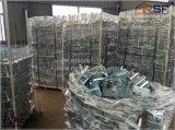 Сооружением вилочный захват блока цилиндров и головки блока цилиндров на четыре
