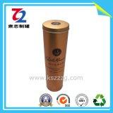 High Quality OEM Cylindrical Wine Chock