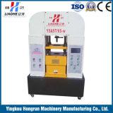 Liaohe Brand New Furnace Post Hydraulic Close Machine