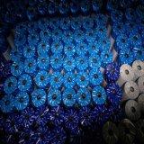Membrana do material de construção da membrana impermeável de Tpo