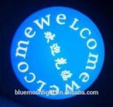 Training course Party Mini Bar 15W 30W LED Logo Light