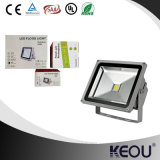 Diodo emissor de luz 10W 20W 30W 50W 100W 150W 110V 220V de Foco Proyector