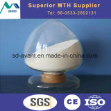 高い純度のマグネシウムHydroxide/Mg (オハイオ州) 2/99.5%