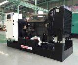 Dieselgenerator 150 KVA-Shangchai (GDS150)