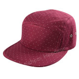 Stampa Hats&Caps di stile del campeggiatore di sport di modo di Snapback