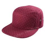 Hysteresen-Form-Sport-Wohnmobil-Art-Druck Hats&Caps