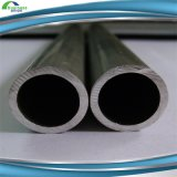China Manufacture 304 304L 201 316 316L Welded/Seamless Edelstahl Inox Pipe