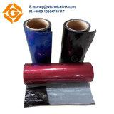 1.5mm de Zelfklevende Opvlammende Band van het Bitumen