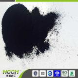 Pigmento Preto carbono utilizado para tintas, tintas, revestimentos, pasta de cor