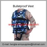 Bulletproof Helmet-Tactical Helmet-Bulletproof Vest-Bulletproof Bag-Bulletproof Fournisseur de la plaque