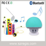 Mini œufs Sans fil Bluetooth2.1 Car MP3 Audio Sound Box Haut-parleur