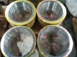 Qualitäts-gewundene Wunddichtung für Ventilteller-Pumpe Hysealing