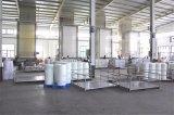 고품질 145G/M2 건축재료 알칼리성 저항하는 섬유유리 메시