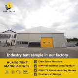 Huaye 20m Ausstellungsraum-industrielles Lager-Zelt (hy060b)