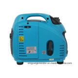 generatore elettrico della benzina 4-Stroke con l'inizio di ritrazione