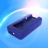 Het meest geavanceerde Draadloze Systeem van de Communicatie Wacht van de Reis (GS8000F)