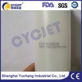 Обломок принтера кодирвоания Inkjet Cycjet для бутылки косметики матированного стекла