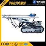 工場販売のトラクターの鋭い機械試錐孔の掘削装置