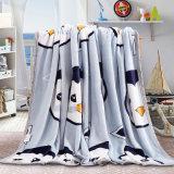 صنع وفقا لطلب الزّبون محترفة قطيفة غطاء الصين رخيصة بالجملة أغطية