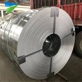 il prezzo dello strato della pianura di Gi del ferro di Gi di 0.12-4.0mm/ha galvanizzato la striscia d'acciaio