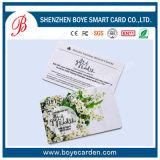 13.56MHz Card para aplicação de várias