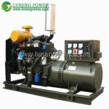 Изготовление Ln-500gfl Китая генератора каменноугольного газа