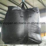 Recycler 1 tonne PP FIBC / Jumbo Prix Usuage sac pour l'industrie
