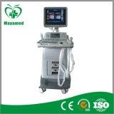 MAV480 (3D/4 D) Sistema de diagnóstico por ultrasonido Doppler Color